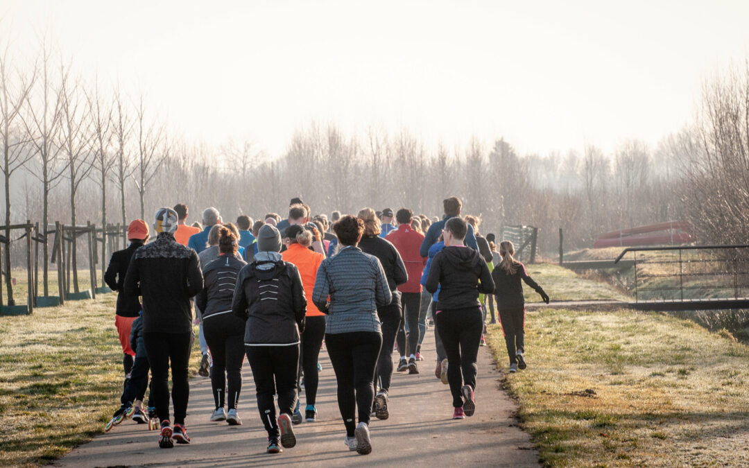 Your PT Can Help You Keep Your Resolution